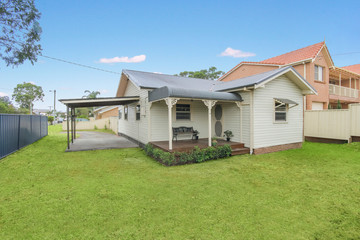 Recently Sold 23 Wyong Road, KILLARNEY VALE, 2261, New South Wales