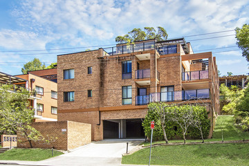 Recently Sold 4/206-208 Henry Parry Drive, NORTH GOSFORD, 2250, New South Wales