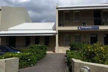 Recently Sold Suite 3, 1-9 Iolanthe Street, CAMPBELLTOWN, 2560, New South Wales
