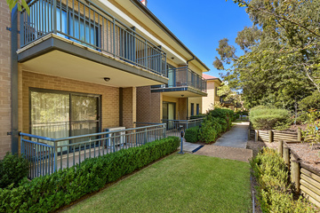 Recently Sold 20 / 100-116 Leura Mall, LEURA, 2780, New South Wales