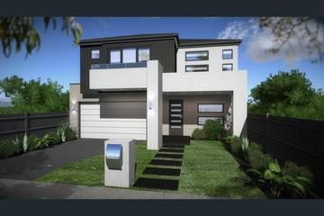 Recently Listed Lot 25 and 26 Season Grove, KEYSBOROUGH, 3173, Victoria