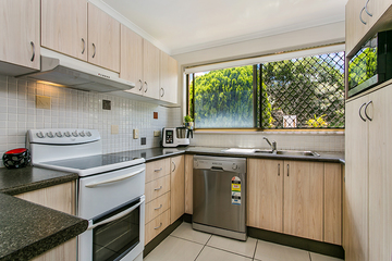 Recently Sold 24 Graeme, GOONELLABAH, 2480, New South Wales