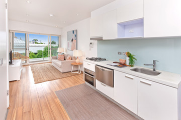 Recently Sold 405/143-151 Military Road, NEUTRAL BAY, 2089, New South Wales