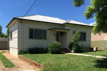 Recently Sold 103 Margaret Street, ORANGE, 2800, New South Wales