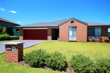 Recently Sold 17 Wattle Street, MUSWELLBROOK, 2333, New South Wales