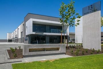 Recently Sold Unit 1 / 13 Mumford Place, BALCATTA, 6021, Western Australia