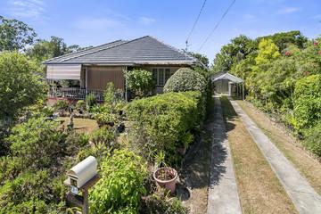 Recently Sold 14 Coyne Street, ONE MILE, 4305, Queensland