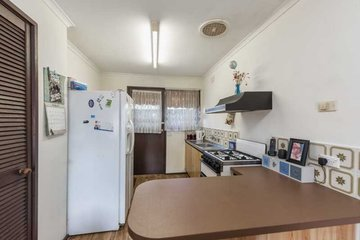 Recently Sold Unit 9/225-227 Station Road, MELTON, 3337, Victoria