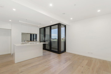 Recently Sold 477 Boundary Street, SPRING HILL, 4000, Queensland