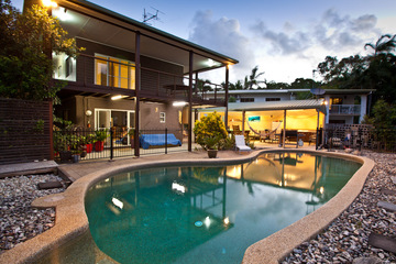 Recently Sold 17 Pecten Avenue, PORT DOUGLAS, 4877, Queensland