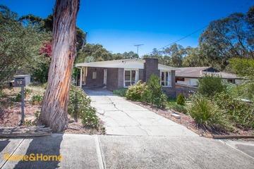 Recently Sold 12 Fadden Grove, SUNBURY, 3429, Victoria