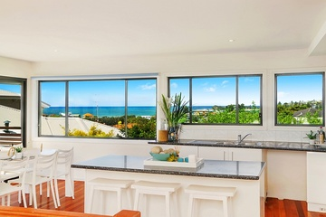 Recently Sold 43 Willoughby Road, TERRIGAL, 2260, New South Wales