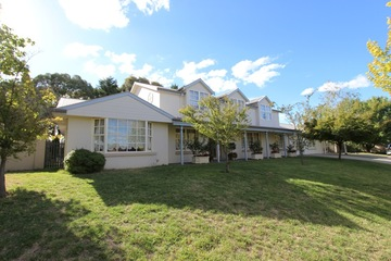 Recently Sold 7 Elphinstone Place, WINDRADYNE, 2795, New South Wales