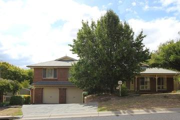 Recently Sold 9 Cedar Drive, LLANARTH, 2795, New South Wales
