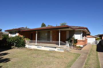 Recently Sold 507 Hill Street, ORANGE, 2800, New South Wales
