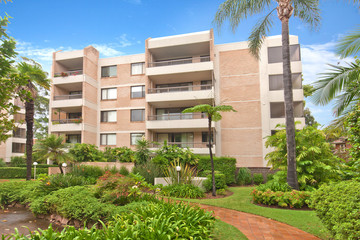 Recently Sold 33/1-7 Hampden Avenue, CREMORNE, 2090, New South Wales