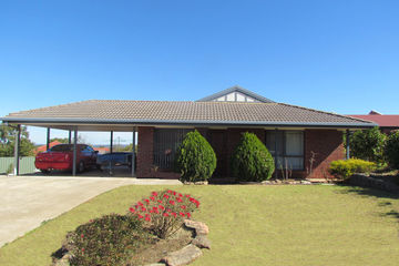 Recently Sold 5 Sutton Court, MEADOWS, 5201, South Australia