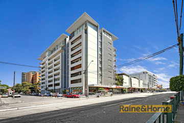 Recently Sold 104/555 Princes Highway, ROCKDALE, 2216, New South Wales