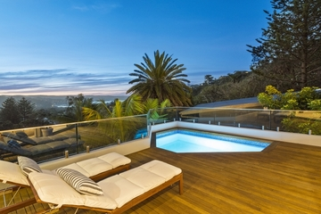Recently Sold 28 Watkins Road, AVALON BEACH, 2107, New South Wales