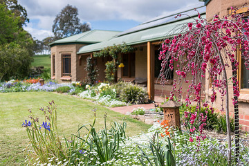 Recently Sold 164 Downers Road, OAKBANK, 5243, South Australia