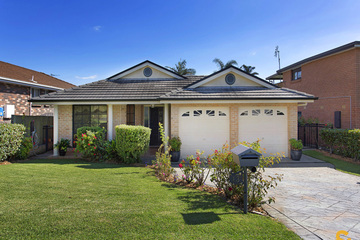 Recently Sold 13 Kalang Road, KIAMA HEIGHTS, 2533, New South Wales