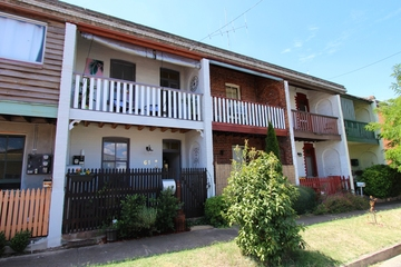 Recently Sold 61 Carlingford Street, BATHURST, 2795, New South Wales