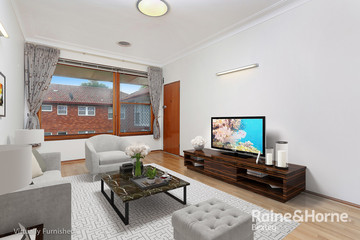 Recently Sold 6/24 Albyn Street, BEXLEY, 2207, New South Wales