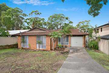 Recently Sold 28 Elabana Avenue, CHAIN VALLEY BAY, 2259, New South Wales