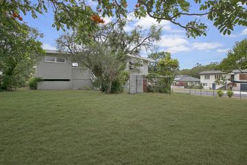 Recently Sold 2 Birru Street, WYNNUM WEST, 4178, Queensland