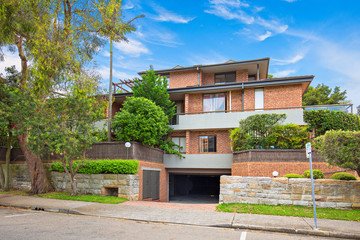 Recently Sold 13/105 Cowles Road, MOSMAN, 2088, New South Wales