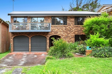 Recently Sold 25 Ocean Drive, MACMASTERS BEACH, 2251, New South Wales