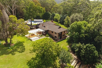 Recently Sold 9 Townsend Avenue, AVOCA BEACH, 2251, New South Wales