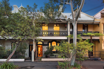Recently Sold 474 Wilson Street, DARLINGTON, 2008, New South Wales