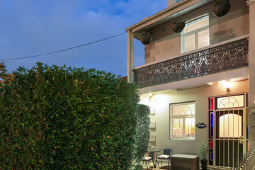 Recently Sold 75 Wilson Street, NEWTOWN, 2042, New South Wales