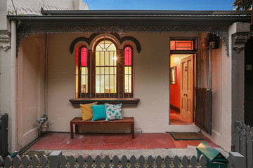 Recently Sold 47 Probert Street, CAMPERDOWN, 2050, New South Wales