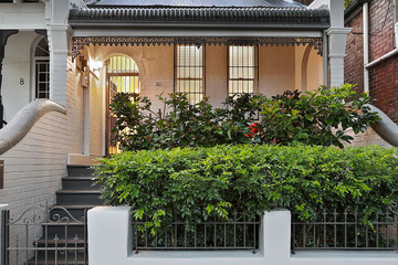 Recently Sold 6 Bennett Street, NEWTOWN, 2042, New South Wales