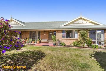 Recently Sold 306 Redwood Road, KINGSTON, 7050, Tasmania