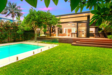 Recently Sold 7 Travers Road, CURL CURL, 2096, New South Wales