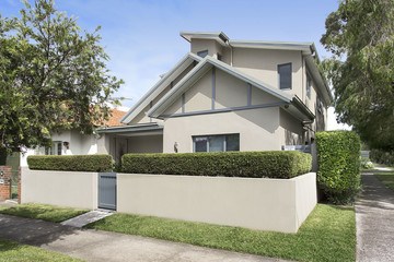 Recently Sold 8 Paton Street, KINGSFORD, 2032, New South Wales