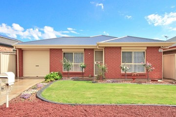 Recently Sold 28 William Drive, DAVOREN PARK, 5113, South Australia