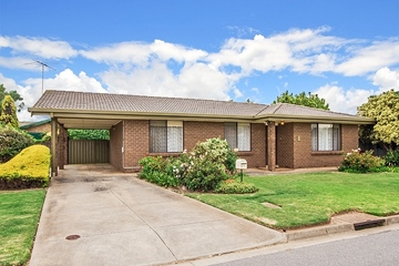 Recently Sold 2 Galleon Terrace, SEAFORD, 5169, South Australia