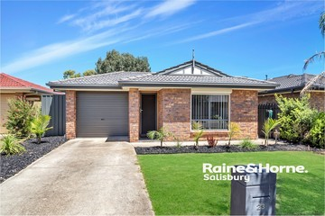 Recently Sold 23 Caroline Drive, PARALOWIE, 5108, South Australia