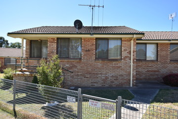 Recently Sold 3/13 Anzac Place, ORANGE, 2800, New South Wales
