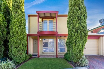 Recently Sold 41 The Walkway, NORTH HAVEN, 5018, South Australia