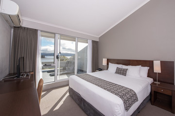 Recently Sold 312/10 Kosciuszko Road, JINDABYNE, 2627, New South Wales