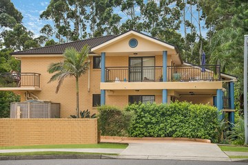 Recently Sold 6/68 Karalta Road, ERINA, 2250, New South Wales