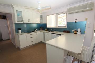 Recently Sold 18 Cowie Drive, KINGAROY, 4610, Queensland