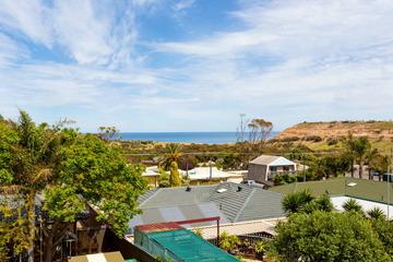 Recently Sold 24 Oceanview Avenue, MASLIN BEACH, 5170, South Australia