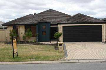 Recently Sold 41 Farmer Loop, PINJARRA, 6208, Western Australia