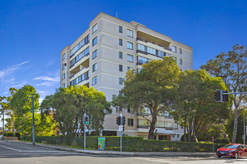 Recently Sold 30/18-22 Victoria Street, BURWOOD, 2134, New South Wales